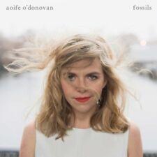 Aoife Odonovan Fossils vinyl LP NEW sealed
