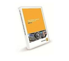 Dvd europe v32.2 GPS carminat naviguation Renault (CNC)