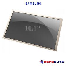 "Genuine SAMSUNG LAPTOP SCREEN LTN101AT03 5xbd00319d 801 10.1"" NEW"