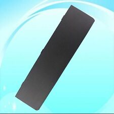 new Battery For Dell PP38l PP37l 1088 1015 A860 A860N A840 F287H Genuine