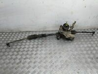 Honda Civic Mk8 Es-T I-Ctdi 2.2 2011 Direction Rack SMJ-E8 BL09