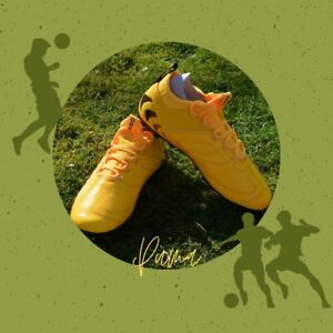 NEW! Boys Puma One 20.3 MG Football Boots - Various sizes