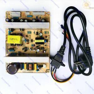 5V/12V/24V Universal LCD/LED Power Supply Unit Power Board adapter for LCD TV