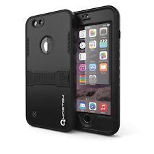 Pour iPhone 6 Plus