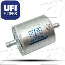 5-8mm QUAD-ATV-MARCHI-SERBATOIO UNIVERSALE Filtro benzina//filtro carburante