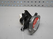 H82 Honda Silver Wing FSC600A 2007 OEM Engine Coolant Filler w Cap