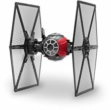 REVELL STAR WARS SPECIAL FORCES TIE FIGHTER SnapTite Model Kit 85-1634 RMX851634