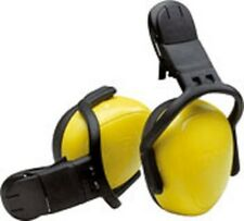 EAR DEFENDERS MSA left/RIGHT™ Earmuff (SNR 28 DB) EAR PROTECTION CLIP IN HELMET