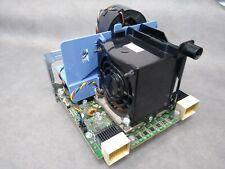 Dell Precision T7500 Workstation 2nd CPU / Memory Riser Card 0G082W 0H236F