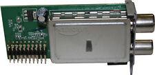 Mutant / Mut@nt HD51 DVB-C/T2 Tuner - Geeignet für Mutant HD51 und AX 4K-Box.