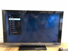 Sony 40 inch BRAVIA LCD TV kdl-40ex500