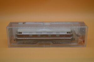 PIKO 47280-2 - TT - Diesel Locomotive BR 118 - BNIB NEVER RUN
