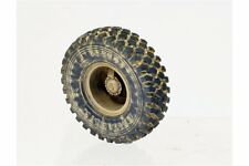 "PANZER ART RE35-514 1/35 M923 ""Big Foot"" Road wheels (Michelin XZL Pattern)"