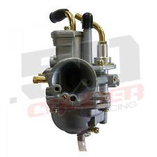 Polaris Sportsman 90 ATV Replacement Carburetor 2001 2002 2003 2004 2005 2006
