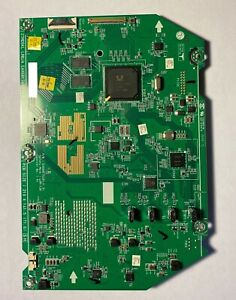 LG UltraFine 5K 27MD5KL-B Main Mother Board EBU64783102 BPR Total Assembly New