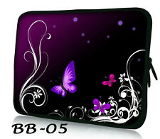 """10.1"""" Sleeve Case Bag Cover For ASUS Transformer Pad TF103C TF701, T100 Chi"""