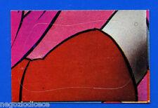 Il GRANDE MAZINGER - MAZINGA - Edierre 1979 - Figurina-Sticker n. 187 -New