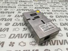 2011 Audi A4 B8 2.0 TDi AMI CAN Media Interface Control Module Unit 8T0035785A