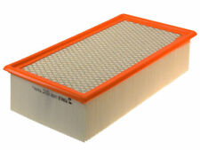 For 2001-2003 Ford F350 Super Duty Air Filter Mahle 18756WG 2002 7.3L V8