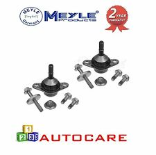 MEYLE - VOLVO S60 S80 V70 XC70 FRONT LOWER SUSPENSION ARM BALL JOINT JOINTS