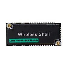 NEW Wireless WIFI Bluetooth LoRA ESP32 PICO LoRaWan LoRa module for Arduino AHS