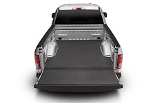 """BedRug IMB15SBS BedTred Impact Truck Bed Mat for Colorado/Canyon w/ 72"""" Bed"""