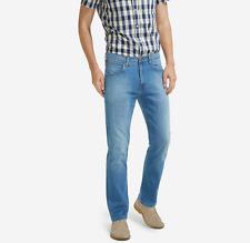 jeans uomo wrangler arizona regular Tagged Up W12ONJ91N chiaro