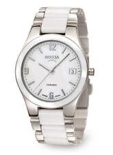 Boccia 3189-01 Women's Watch Titan Ceramic