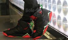 Original Air Jordan 7 Retro Marvin The Martian (leather)size 10; 10,5 (44; 44,5)