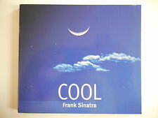 """FRANK SINATRA : COOL """"ALL OF ME"""" - [ french CD ] - PORT GRATUIT"""