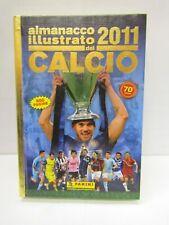 Panini Almanacco illustrato Tutto Campionato 2001 SCUDETTO Roma Edizion Speciale