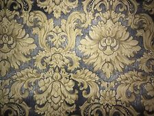 A.S. Creation Satin Tapete Barock Muster 8042-35 5 Rollen