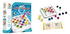 Anti-Virus Smart Games original Board game 1 Players Smart Games SSG 520