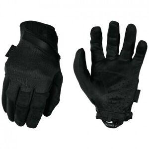 Mechanix Wear Specialty 0.5mm Covert Gloves - Covert - X-Large