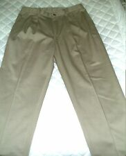 Unbranded Chinos, Khakis 30L Trousers for Men