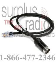 VERTEX OEM MOBILE USB PROGRAMMING CABLE CT-104A REQUIRES FIF-12A EVX5400 EVX5300