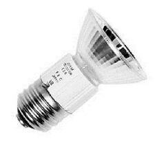 Replacement for American DJ LL-JDR50 - MR16 Style Bulb - w/E27 Base Socket