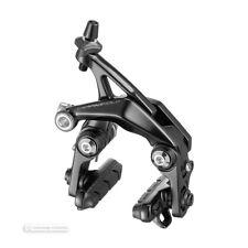 New 2020 Campagnolo Direct Mount Road Brake Caliper Rear Seat Stay Br16-Redmrss