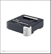 Kyocera PF-310 Papierzufuhr 500 Blatt