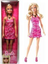 BARBIE  Mattel R4183 - 2009