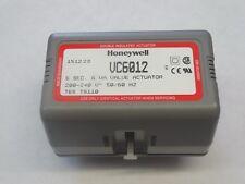 MOTORE VC6012 HONEYWELL VC6012ZZOO/E