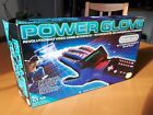 ****** NES Power Glove - Unused / Unbenutzt - NEW - Nintendo - CIB ******