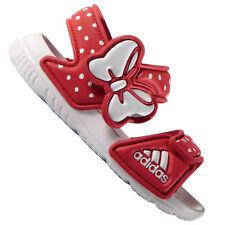 Chaussures adidas pour fille de 2 à 16 ans pointure 24