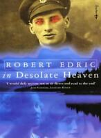 In Desolate Heaven By Robert Edric