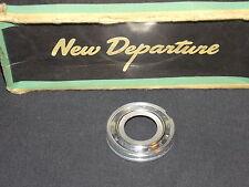 original N O S New Departure Sprocket set nut bicycle bike part Schwinn