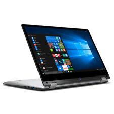 """MEDION AKOYA E3215 MD 60794 Notebook 33,8cm/13,3"""" Intel N4200 64GB 4GB Full HD"""