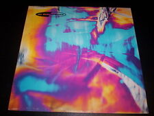 "The Telescopes  ""Flying"" 12""ep - Creation Records ‎– CRE 108T made in UK 1991"