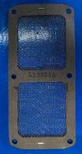 Blower Gasket W/ Screen 5103515
