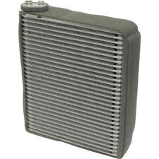 A//C AC Condenser For Cadillac STS SRX Q3349