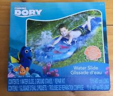 Finding Dory Water Slide Disney 15 Ft Summer Fun